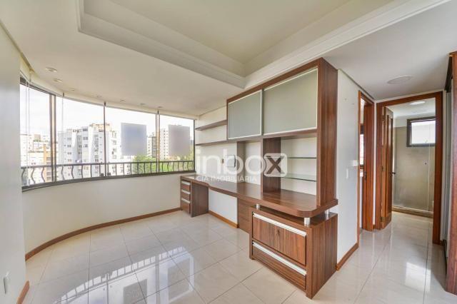 Inbox vende excelente apartamento de 1 dormitório próximo à Encol - Foto 11