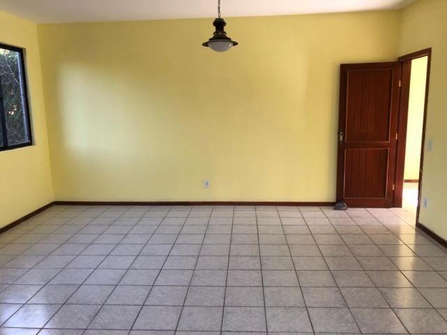 Apartamento com 3 dormitórios à venda, 220 m² por R$ 1.200.000,00 - Centro - Teófilo Otoni - Foto 12