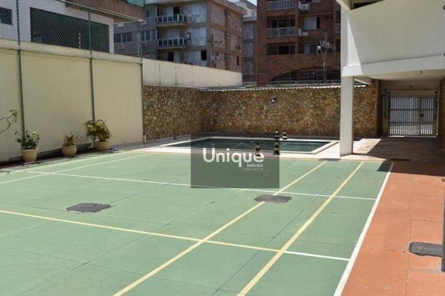 Cobertura Duplex Cabo frio - Foto 18