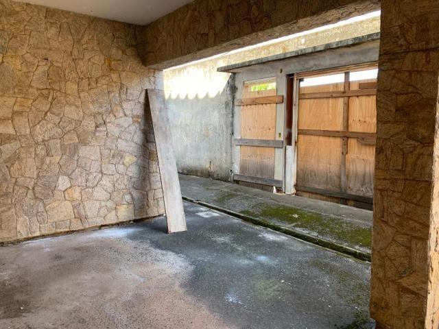 Casa residencial à venda, Vila Brasil, Santa Bárbara D'Oeste. - Foto 10