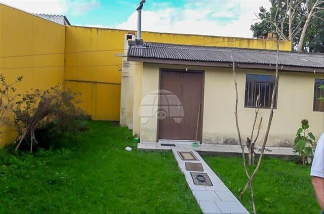 Casa à venda com 3 dormitórios em Trianon, Guarapuava cod:142205 - Foto 10