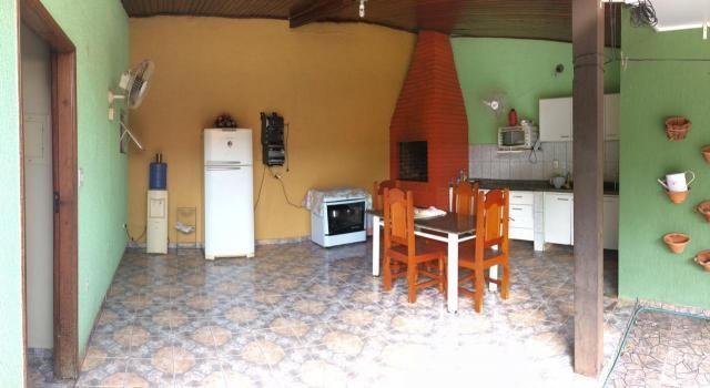 Casa Altos do Coxipó. - Foto 11