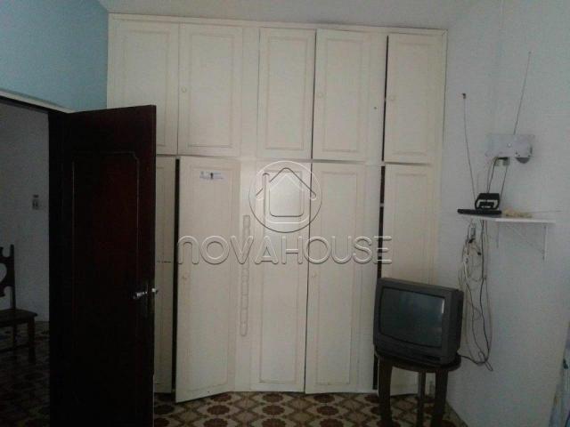 Casa Residencial à venda, Lixeira, Cuiabá - . - Foto 10