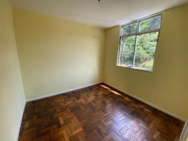 Apartamento à venda, Alto da Serra Petrópolis  RJ - Foto 6