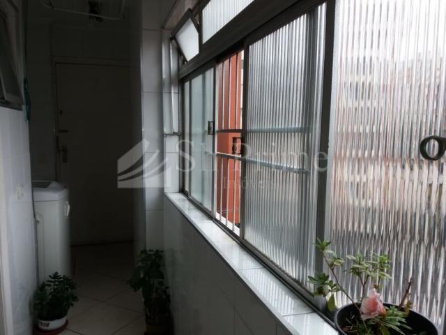 Apartamento no Paraíso!! - Foto 11