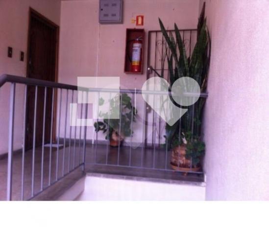 Apartamento à venda com 3 dormitórios em Jardim botânico, Porto alegre cod:28-IM416022 - Foto 11
