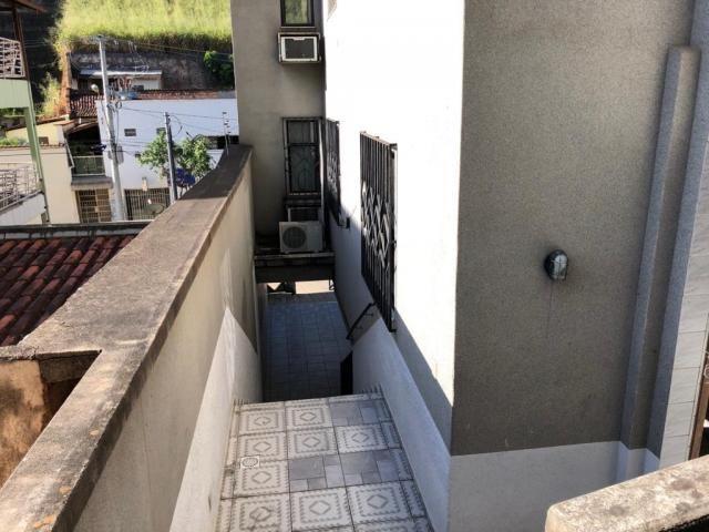 Apartamento com 3 dormitórios à venda, 220 m² por R$ 1.200.000,00 - Centro - Teófilo Otoni - Foto 20