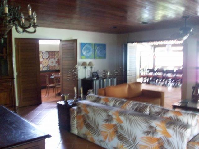 Casa à venda com 5 dormitórios em Tamandare, Tamandare cod:V248 - Foto 17
