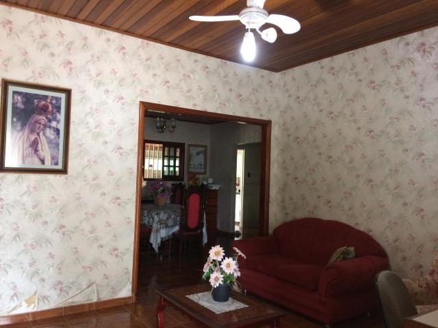 Casa Altos do Coxipó. - Foto 2