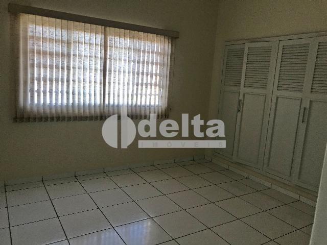Apartamento para alugar com 3 dormitórios em Centro, Uberlandia cod:603197 - Foto 5