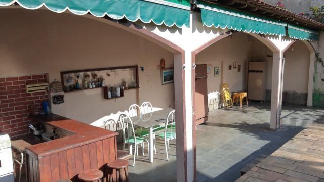 Casa - ENGENHO - R$ 1.200,00 - Foto 3