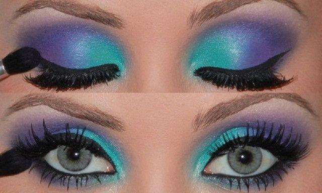 Curso Maquiagem na Web - Foto 6