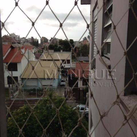 Apartamento à venda com 2 dormitórios em São sebastião, Porto alegre cod:556 - Foto 11