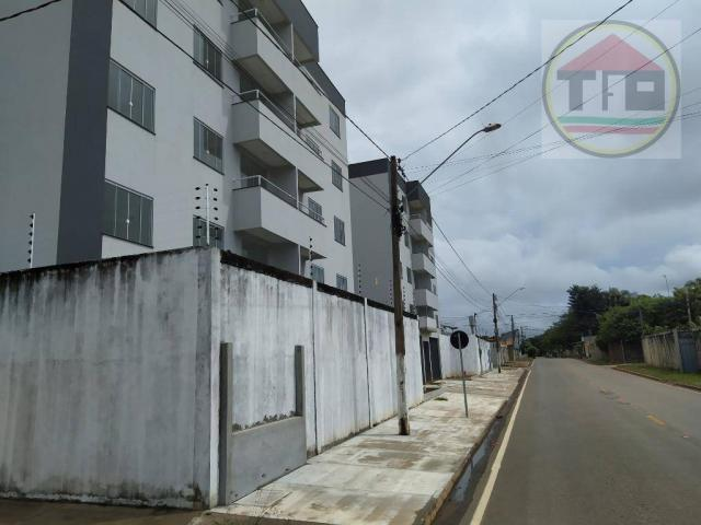 Apartamento à venda, 55 m² por R$ 270.000,00 - Belo Horizonte - Marabá/PA - Foto 4