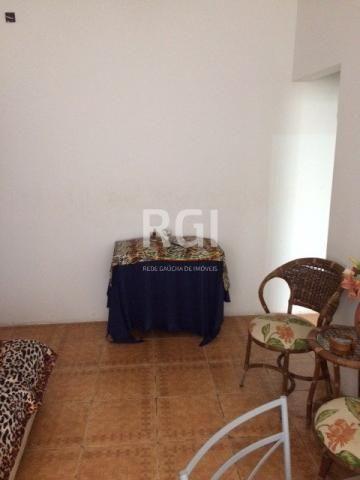 Apartamento à venda com 2 dormitórios em Partenon, Porto alegre cod:5776 - Foto 3
