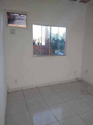 CASA PARA LOCAÇÃO COM 2 QUARTOS, POR R$700,00 -JARDIM FLUMINENSE - SÃO GONÇALO/RJ - Foto 12