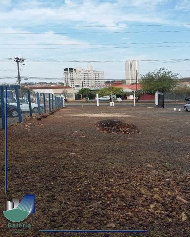 Terreno para locação em Ribeirão Preto - Foto 2