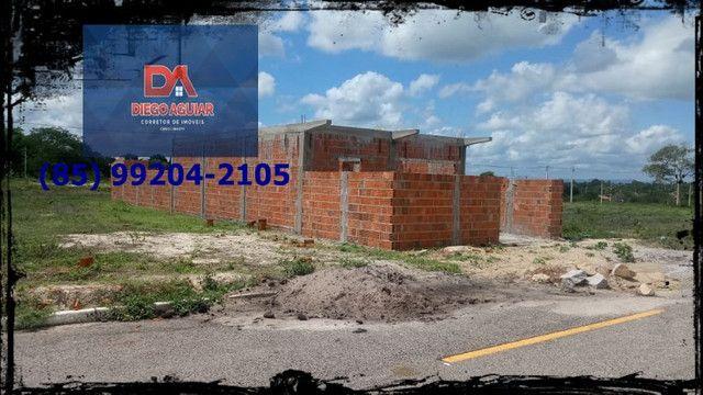 Lotes Terras Horizonte #$%¨& - Foto 10