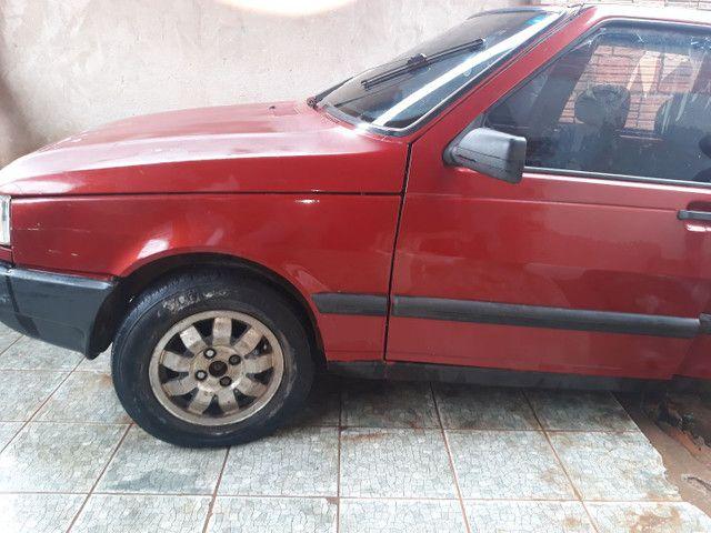 Fiat uno 1997 - Foto 4