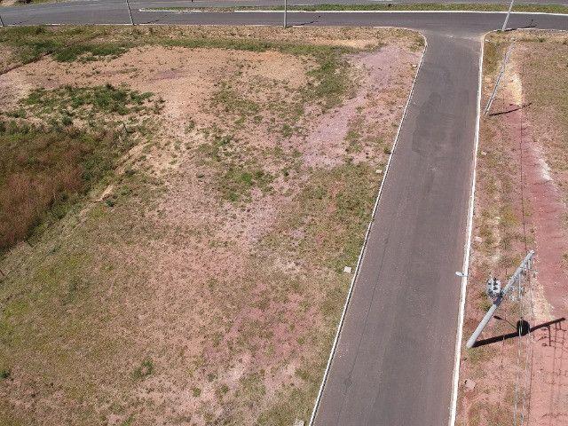 Terreno em Lages de 526m² por apenas R$1.294 por mês - Loteamento Pinhais - Foto 11