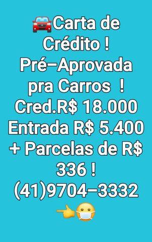 Vivace R$ 599,00 Sem Entrada 4 Portas ! - Foto 9