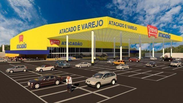 Alugue seu espaçono Shopping Arcoverde, sucesso de vendas - Foto 2