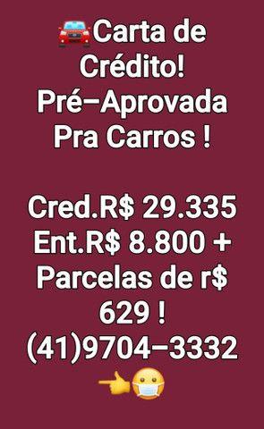 Vivace R$ 599,00 Sem Entrada 4 Portas ! - Foto 11