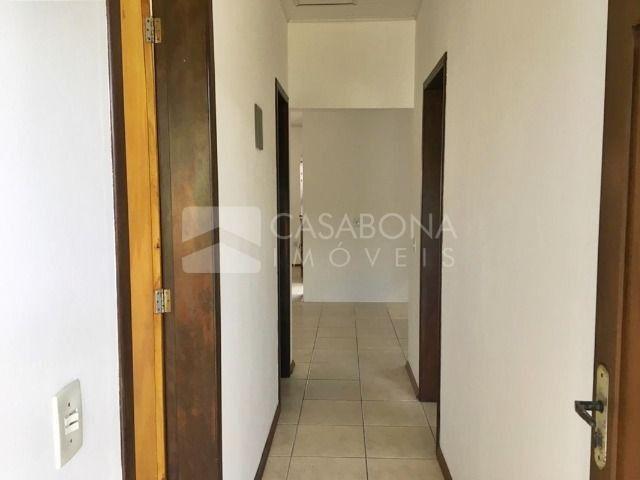 Cód. 1459 - Casa em Arroio do Sal - Praia Jardim Raiante - Foto 11