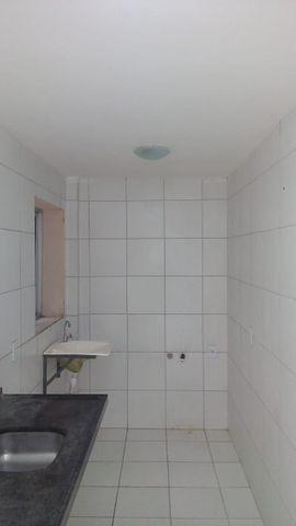 Apartamento no Enseda do Atlântico a partir de 140 mil MCMV em Olinda - Foto 7