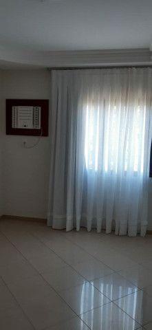 Alugo apartamento no centro de Colatina  - Foto 4