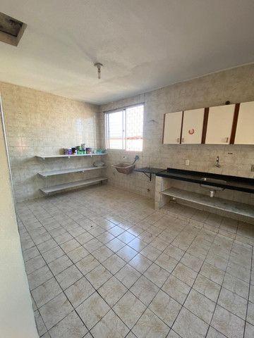 Casa com 3 quartos - Foto 20