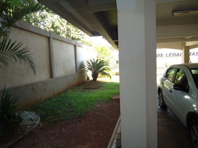 Apartamento Centro Norte, Santo Ângelo - Foto 19
