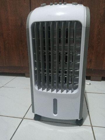 Climatizador e umidificador  - Foto 2