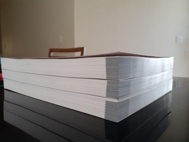 Brunner Prática De Enfermagem 3 Volumes 8a Edição - Foto 5