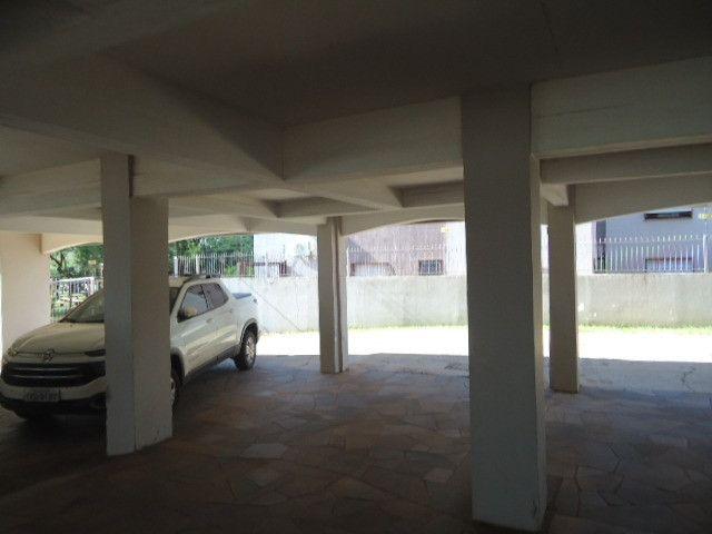 Apartamento para locação, Centro Norte, Santo Ângelo - Foto 17
