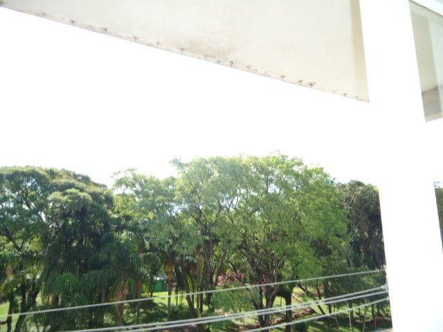 Apartamento para locação, Centro Norte, Santo Ângelo - Foto 4