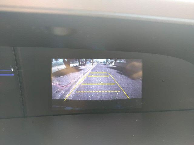Civic lxs 1.8 automático flex 2013 - Foto 8