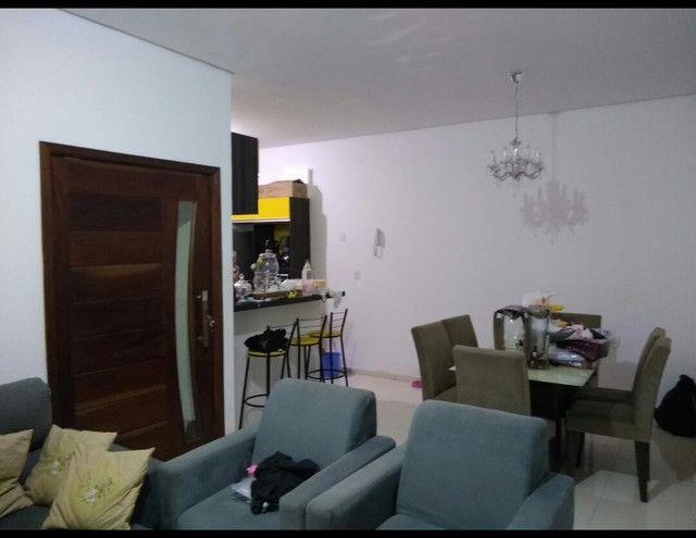 Casa no bairro parque piauí timon-ma - Foto 3