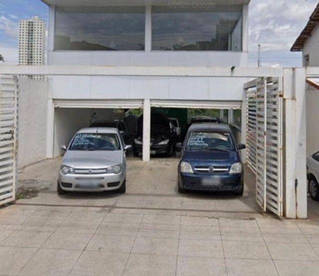 Vendo excelente imóvel comercial, 2.200mil, setor Aeroporto aceita permutas - Foto 2