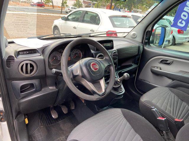 Fiat Doblo - Foto 2