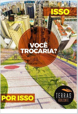 Terras Horizonte// - Foto 7