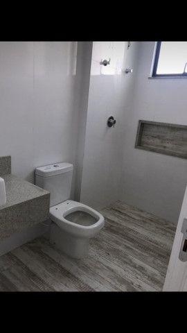 Apartamento Bairro Imbaúbas. Cód A241, 3 Qts/Suíte, Elevador. Valor 398 mil - Foto 5