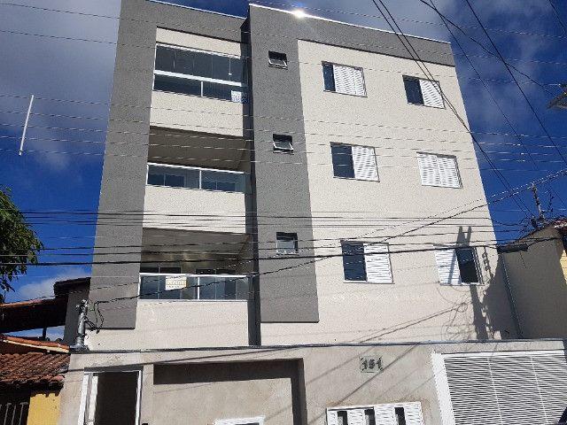 Apartamento Central 60m²