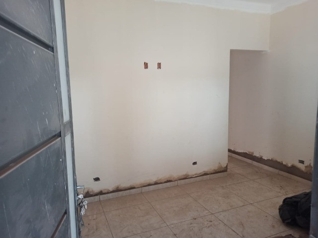 Casa Térrea Jd Tarumã, 3 quartos - Foto 3
