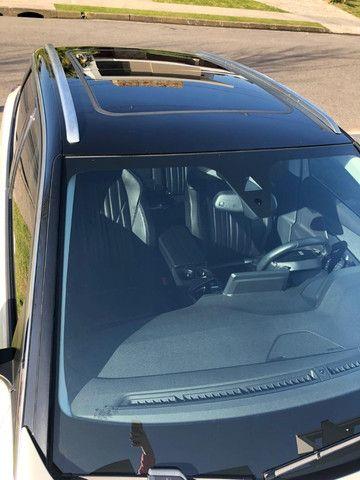 Peugeot 3008 top de linha - Foto 8