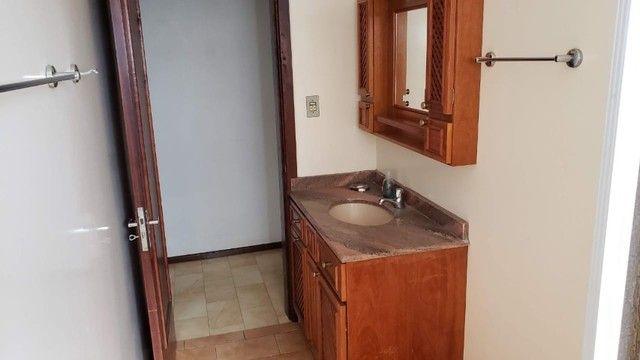 Apartamento em Flores da Cunha, 3 quartos, 207m2 - Foto 5