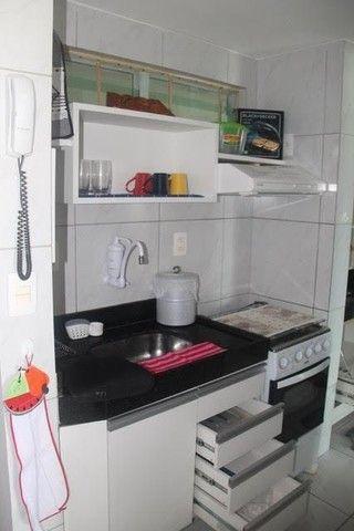 Vendo apartamento em Tambaú - Foto 6