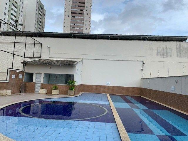 Vende-se Apartamento 2 Quartos sendo 1 suíte, Cond. Portal das Flores, St. Negrão De Lima - Foto 20