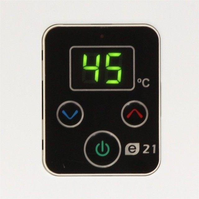 Manutenção de Aquecedores a Gás e Ar Condionado - Foto 6