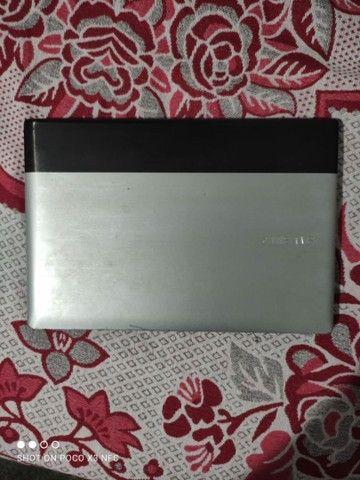 Nootbook Samsung - Foto 2
